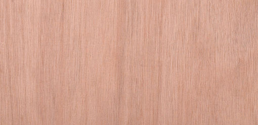 Meyer Commercial FSC® Certified Red Faced Poplar Core Hardwood Plywood B BB CE4 EN314-2 Class 1. EN636-1. E1