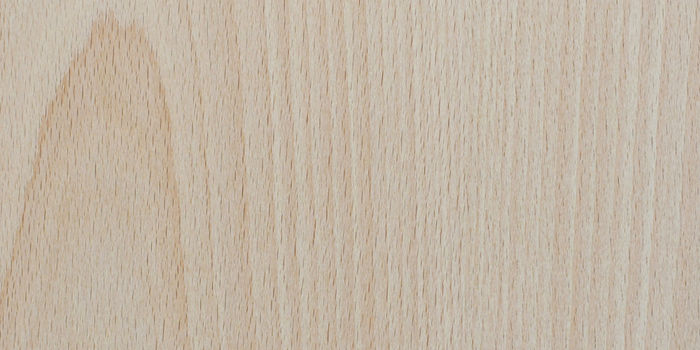 FSC® Certified White Beech Veneered MDF -