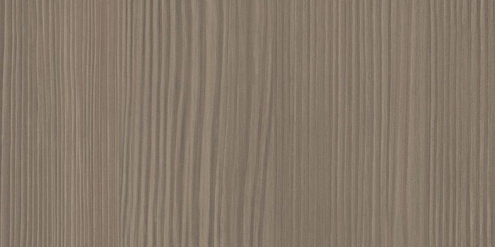 Tay Firth Decorative Panel Products
