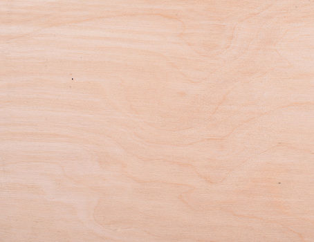 FSC® Certified Latvian Birch T O Plywood BB BB CE2+ - EN314-2 Class 3. EN636-2. E1