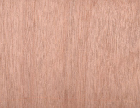 Meyer Classic Red Faced Poplar Core Phenolic Glue Plywood B BB CE4 - EN314-2 Class 3. EN636-2. E1